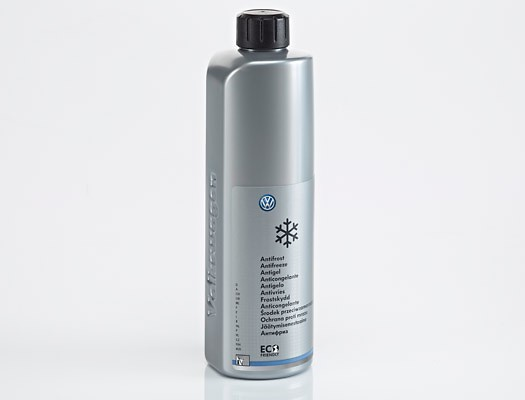 Antifrost-Konzentrat 500 ml