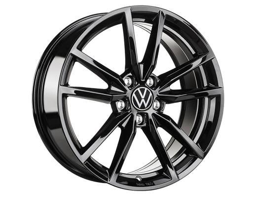 18 oe pretoria wheels now available golfmk7 vw gti mkvii forum MK6 Golf GTI Black mahag zubehoer shop de ac ls 36352 20832