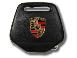 Schlüsselleuchte für Porsche 911, 924 S, 928, 944/2, 959, 964, 968 und 993