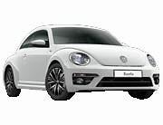 Beetle GP